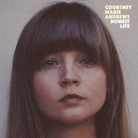 courtney-marie-andrews-honest-life