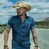 Back Off Jason Aldean For What He Did or Didn't Do in Vegas