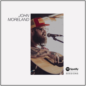 john-moreland-spotify-sessions