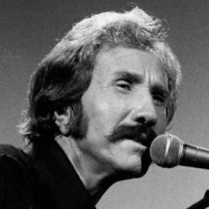 Street to Be Renamed in Honor of Marty Robbins