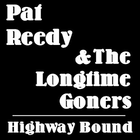 pat-reedy-longtime-goners-highway-bound