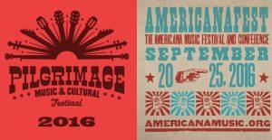 pilgrimage-americana-fest