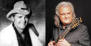 ricky-skaggs-jerry-reed-musicians-hall-of-fame