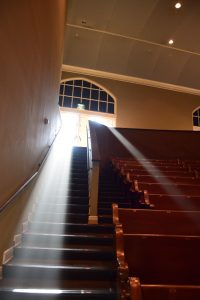 ryman-auditorium-light
