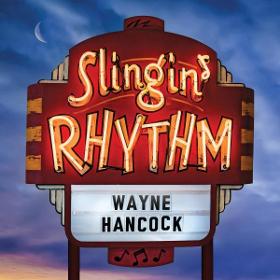 slingin-rhythm-wayne-hancock