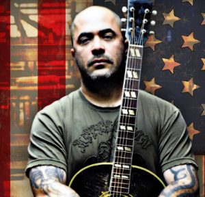 staind-backdrops-aaron-lewis-home-theater-1364755