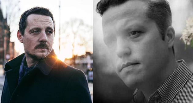 Jason Isbell & Others Respond In Depth to Sturgill Simpson's Comments