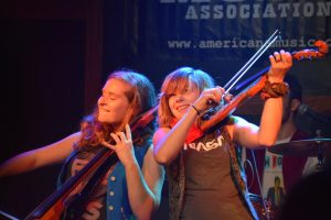 the-accidentals-americana-2016