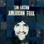tim-easton-american-fork
