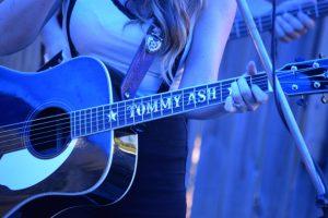 tommy-ash-americana-2016
