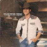 william-michael-morgan-vinyl