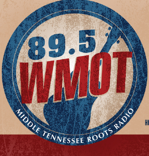 Americana & Classic Country Make Big Inroads Into Nashville Radio Landscape