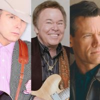 More Traditional Country Star Power Added to 50th Annual CMA Awards