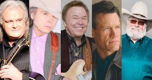 2016-cma-awards-performers-older
