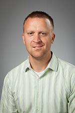 Dr. Eric Rasumssen