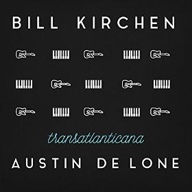 bill-kirchen-austin-de-lone-transatlantica