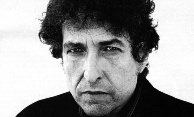 A Music Fan Explains Why Bob Dylan Doesn't Deserve The Nobel Prize in Literature