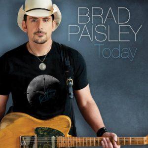 brad-paisley-today-1