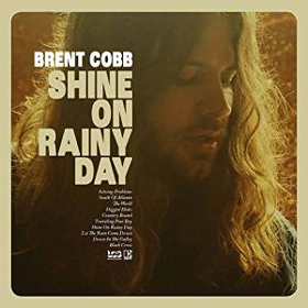 brent-cobb-shine-on-a-rainy-day