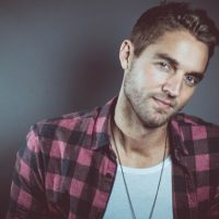 "Brett Young Is Just Another Generic Country Star with ""Sleep Without You"""