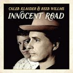 caleb-klauder-reeb0willms-innocent-road