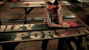 chris-porter