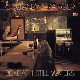 courtney-granger-beneath-still-waters