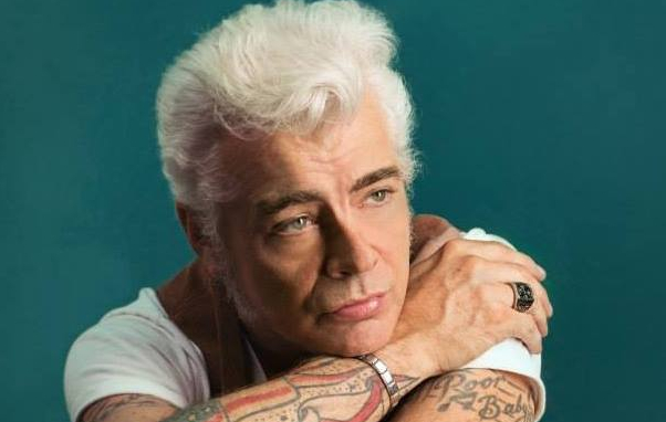 "What's The Scoop Behind Dale Watson's New Album ""Under The Influence""?"