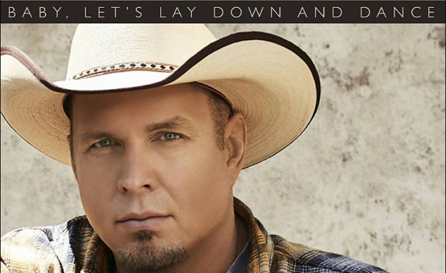"""Song Review – Garth Brooks' """"Baby, Let's Lay Down and Dance"""""""