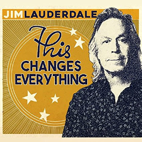 jim-lauderdale-this-changes-everything