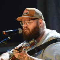 Gear Stolen from John Moreland While Traveling to Mile 0 Fest in Florida
