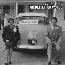 john-prine-for-better-or-worse