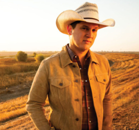 "Song Review – Jon Pardi's ""Dirt On My Boots"""