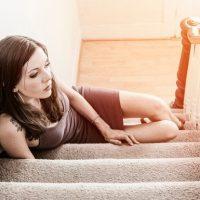 "Album Review – ""Country Songs"" by Karen Jonas"