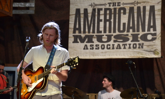 After Historic Sales Week, Americana Positioned to Become Major Rival to Mainstream Country