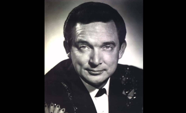 Ray Price Artifacts And Masters Could Be In Jeopardy In
