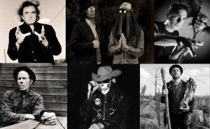 saving-country-music-halloween-playlist-2016