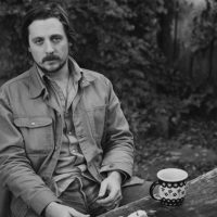 Unpacking the Ultimate Impact of Sturgill Simpson's 2017 CMA Awards Moment