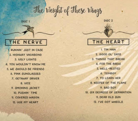 the-weight-of-these-wings-back-cover