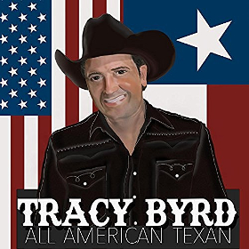 tracy-byrd-all-american-texan