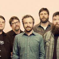 Trampled By Turtles Are Going on Hiatus