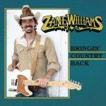 zane-williams-bringin-country-back