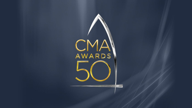 50th Annual CMA Awards Complete Preview