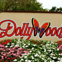 UPDATED: Dollywood Under Threat in Smoky Mountain Wildfires