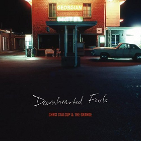 chris-stalcup-downhearted-fools