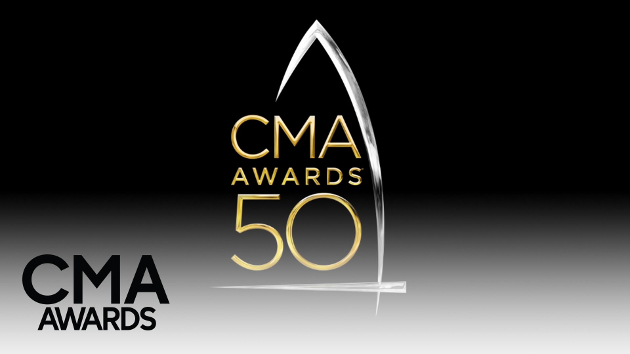 TV Ratings for the CMA Awards Hit All-Time Low