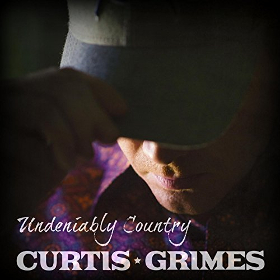 curtis-grimes-undenaible-country