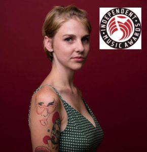 dori-freeman-independent-music-awards