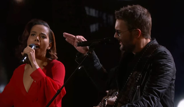 eric-church-rhiannon-giddens-kill-a-word-cma