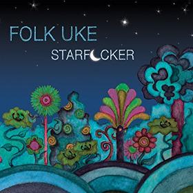 folk-uke-starfucker